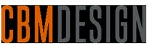 CBMdesign Logo